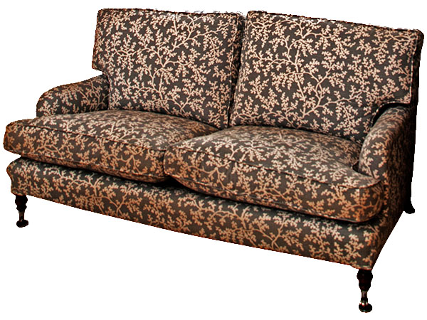 howard-sofa-1