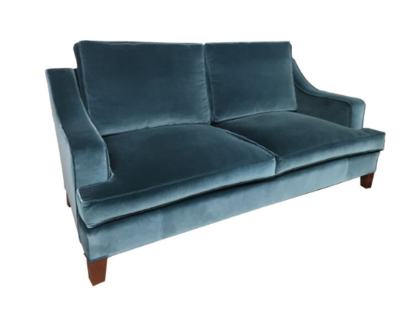 jolly-sofa-2
